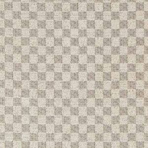2019144-118 QUAY Silver Smoke Lee Jofa Fabric