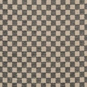 2019144-121 QUAY Gris Lee Jofa Fabric
