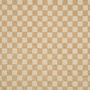 2019144-164 QUAY Golden Lee Jofa Fabric