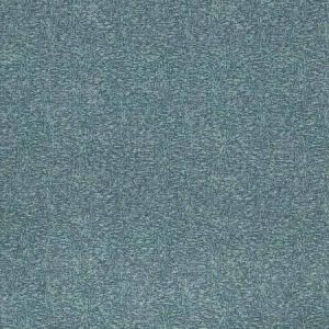 2019146-535 STIGMATA Pool Lee Jofa Fabric