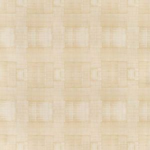 2019147-164 SIEVE Sunkissed Lee Jofa Fabric