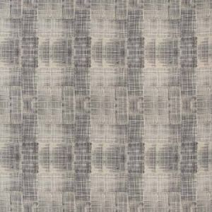 2019147-168 SIEVE Shadow Lee Jofa Fabric