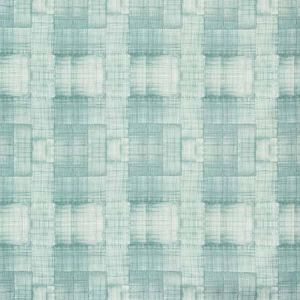 2019147-35 SIEVE Jade Lee Jofa Fabric