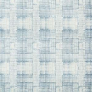 2019147-5 SIEVE Lake Lee Jofa Fabric