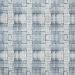 2019147-50 SIEVE Marlin Lee Jofa Fabric