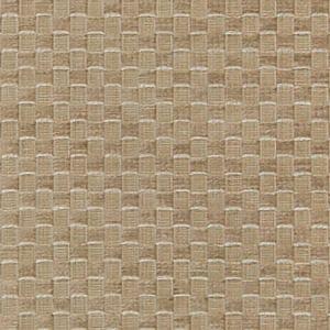 2020101-106 ALLONBY WEAVE Flax Lee Jofa Fabric
