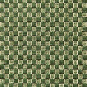 2020101-3 ALLONBY WEAVE Spruce Lee Jofa Fabric