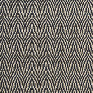 2020108-50 BLYTH WEAVE Navy Lee Jofa Fabric