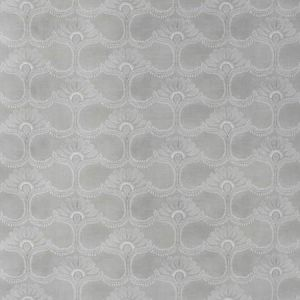 2020151-13 ODESSA Celadon Lee Jofa Fabric