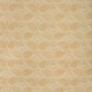 2020151-164 ODESSA Mastic Lee Jofa Fabric