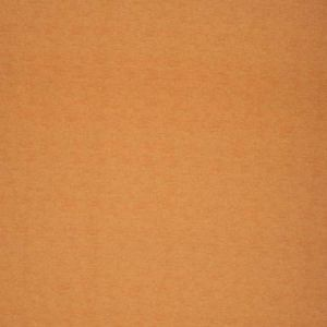 2020152-12 ODESSA PLAIN Orange Lee Jofa Fabric