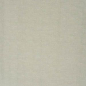 2020152-13 ODESSA PLAIN Celadon Lee Jofa Fabric