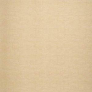 2020152-164 ODESSA PLAIN Mastic Lee Jofa Fabric