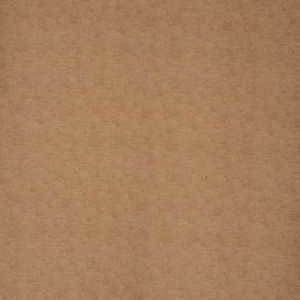 2020152-166 ODESSA PLAIN Chamois Lee Jofa Fabric