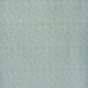 2020152-5 ODESSA PLAIN Blue Lee Jofa Fabric