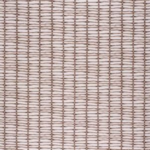 2020167-1016 TWIG FENCE Brown White Lee Jofa Fabric