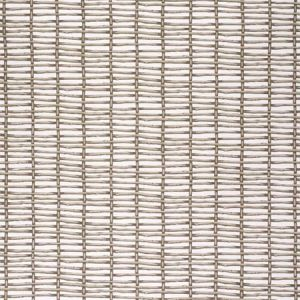 2020167-123 TWIG FENCE Green White Lee Jofa Fabric