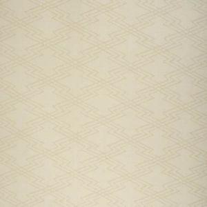 2020169-117 VIA KRUPP BIS Light Blush Lee Jofa Fabric