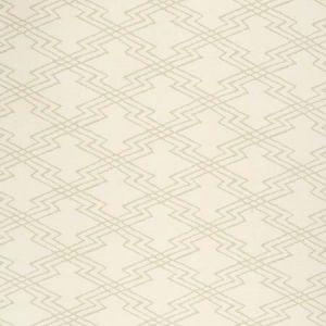 2020169-123 VIA KRUPP BIS Celadon Lee Jofa Fabric