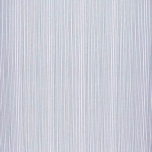 2020170-50 ZELDA STRIPE Blue Lee Jofa Fabric