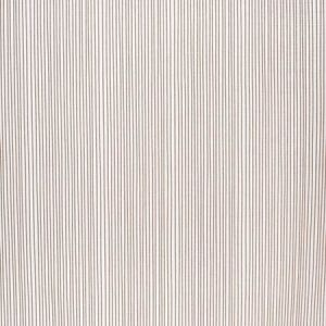 2020170-68 ZELDA STRIPE Brown Lee Jofa Fabric