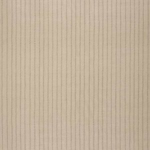 2020172-106 ZIG ZAG Cinnamon Lee Jofa Fabric