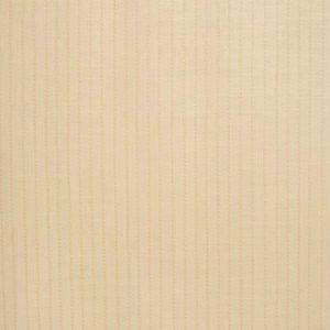 2020172-117 ZIG ZAG Pink Lee Jofa Fabric