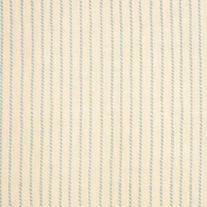 2020172-15 ZIG ZAG Blue Lee Jofa Fabric