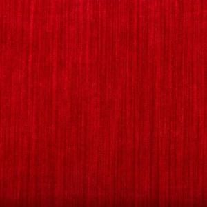 2020180-197 BARNWELL VELVET Ruby Lee Jofa Fabric