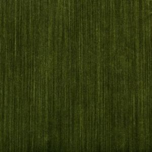 2020180-30 BARNWELL VELVET Forest Lee Jofa Fabric