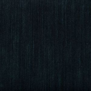 2020180-50 BARNWELL VELVET Midnight Lee Jofa Fabric