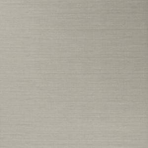 50299W SALIX Soapstone 04 Fabricut Wallpaper