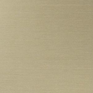 50299W SALIX Sesame 09 Fabricut Wallpaper