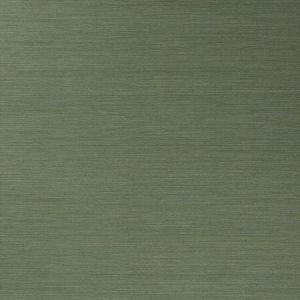 50299W SALIX Leaf 12 Fabricut Wallpaper