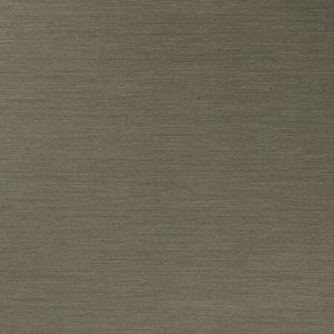 50299W SALIX Pewter 14 Fabricut Wallpaper