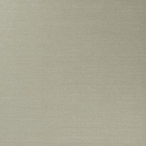50299W SALIX Silver 15 Fabricut Wallpaper