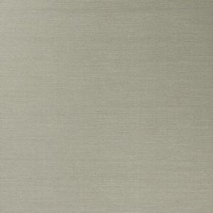 50299W SALIX Elephant 16 Fabricut Wallpaper