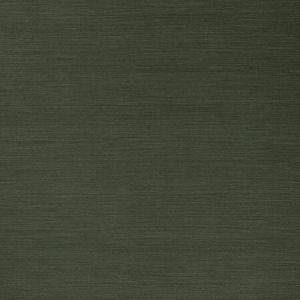 50299W SALIX Army 18 Fabricut Wallpaper