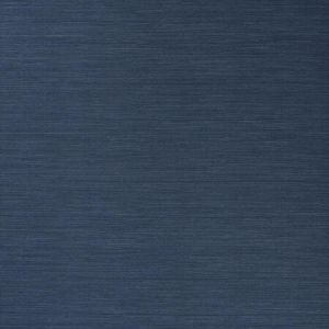 50299W SALIX Navy 20 Fabricut Wallpaper
