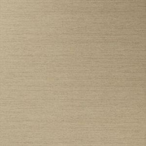 50300W SORBUS Shell 01 Fabricut Wallpaper