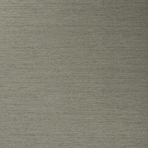 50300W SORBUS Grey 02 Fabricut Wallpaper