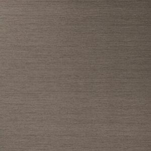 50300W SORBUS Heather 04 Fabricut Wallpaper
