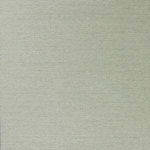 50300W SORBUS Mist 05 Fabricut Wallpaper