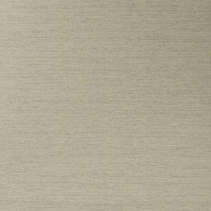 50300W SORBUS Flax 06 Fabricut Wallpaper