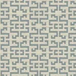 Kravet Smart 26380-1516 Fabric