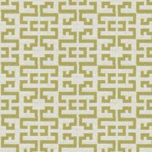 Kravet Smart 26380-1623 Fabric