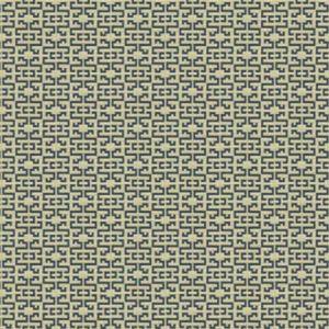 Kravet Smart 26380-516 Fabric