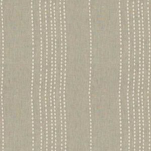 KALIKO Wheat Stroheim Fabric