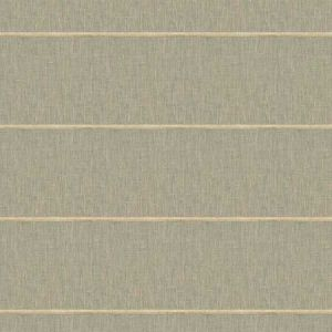 DIANI Wheat Stroheim Fabric