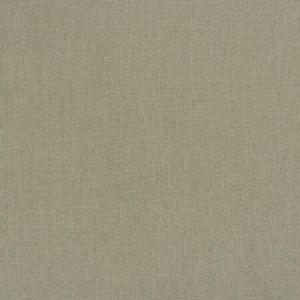 STANFORD Stucco Fabricut Fabric